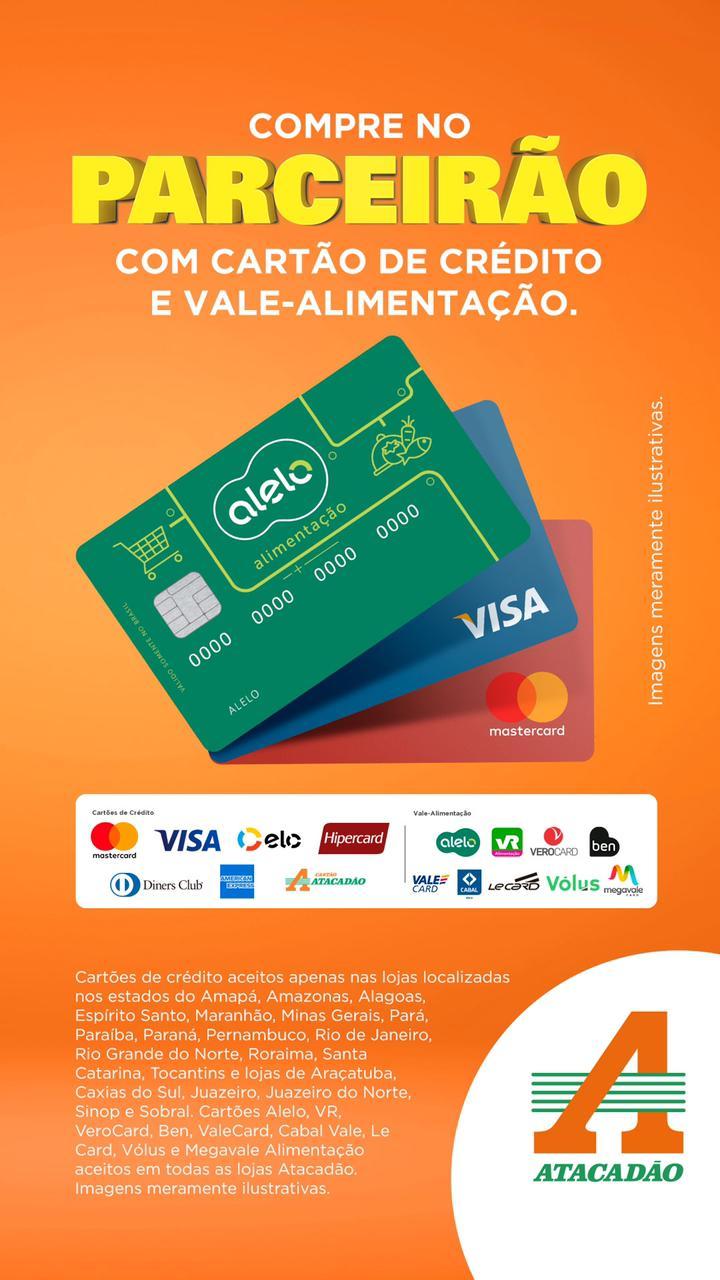 Vilabela Online